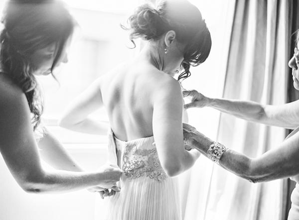 elizabeth-filmore-bridal