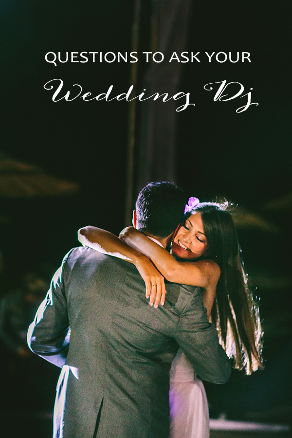 finding-your-wedding-dj-15