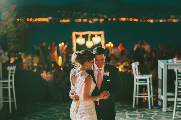 finding-your-wedding-dj-3
