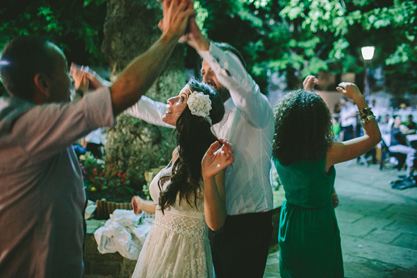 finding-your-wedding-dj-4