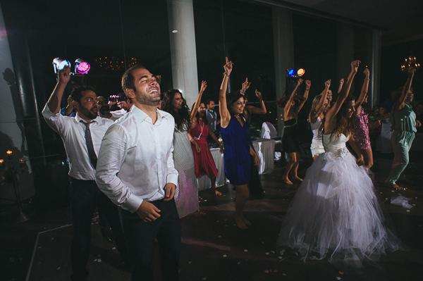 finding-your-wedding-dj-9