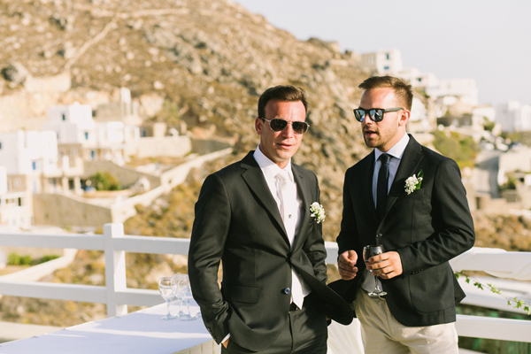 groom-attire-mykonos-wedding