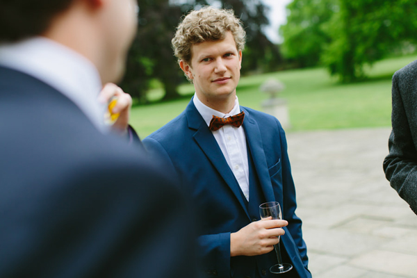groom-attire