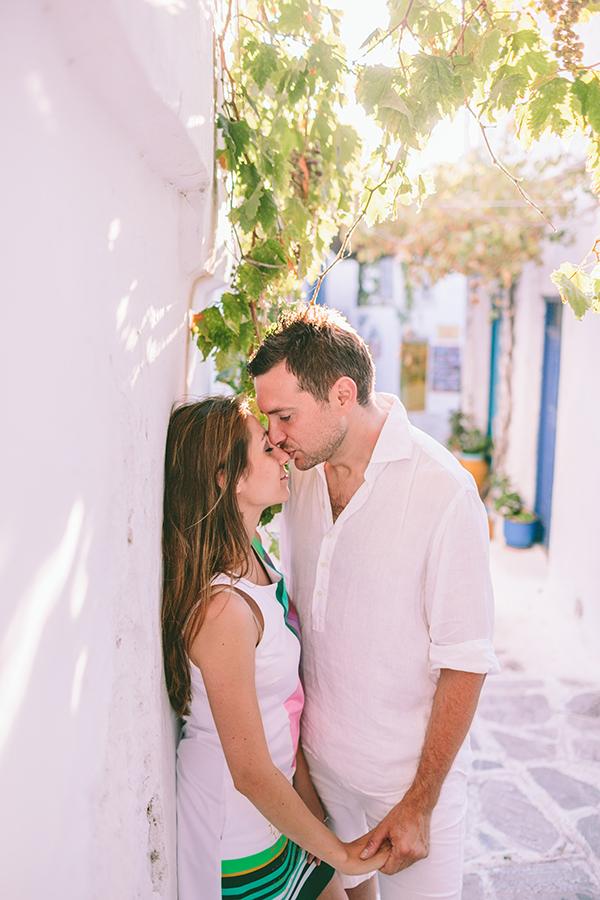 honeymoon-tips-1