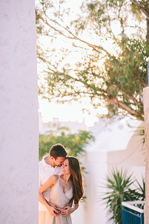 honeymoon-tips-12