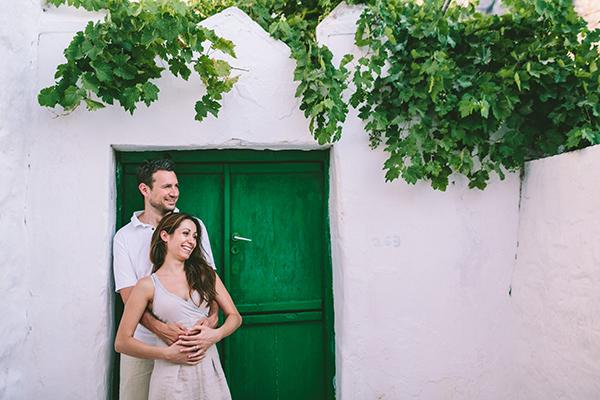honeymoon-tips-13