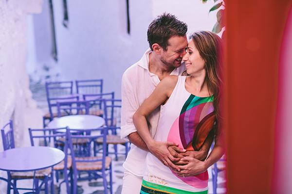 honeymoon-tips-2