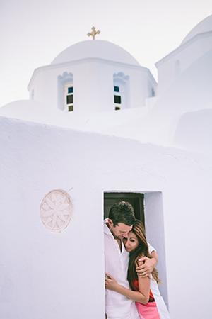 honeymoon-tips-7