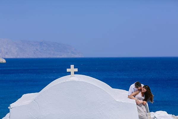 honeymoon-tips-8
