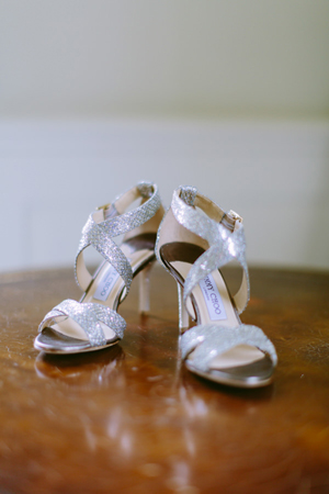 jimmy-choo-bridal-shoes
