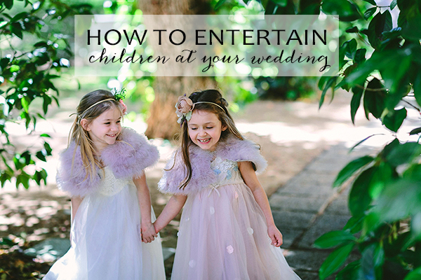 kids-entertainment-wedding-1