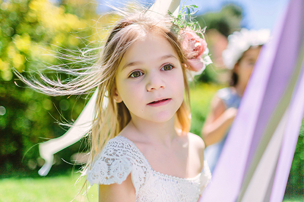 kids-entertainment-wedding-13