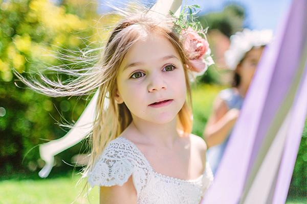 kids-entertainment-wedding-13
