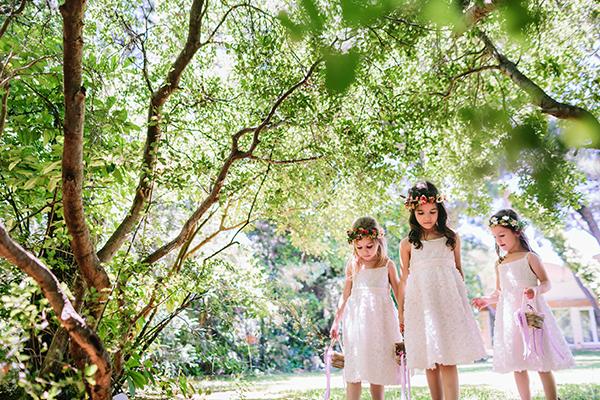 kids-entertainment-wedding-15