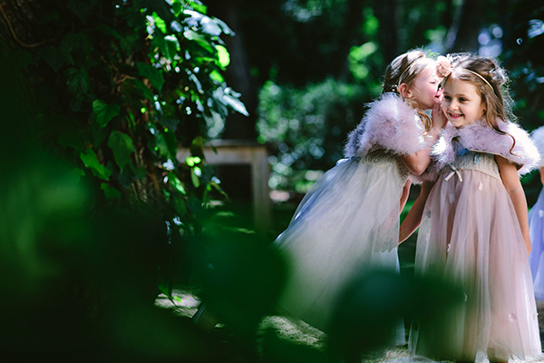 kids-entertainment-wedding-2