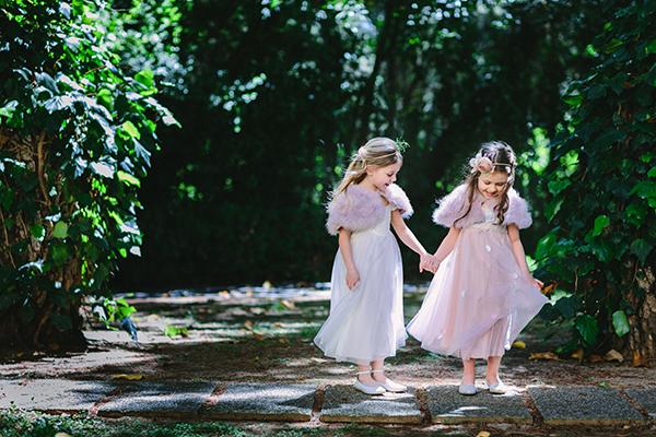 kids-entertainment-wedding-3