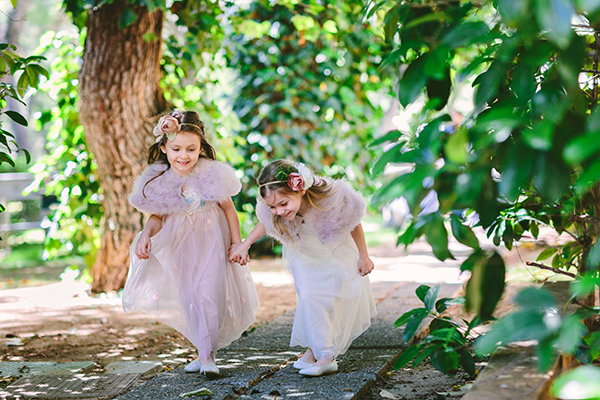 kids-entertainment-wedding-5