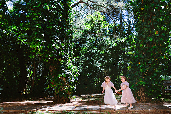 kids-entertainment-wedding-6