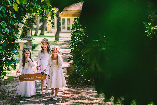 kids-entertainment-wedding-8
