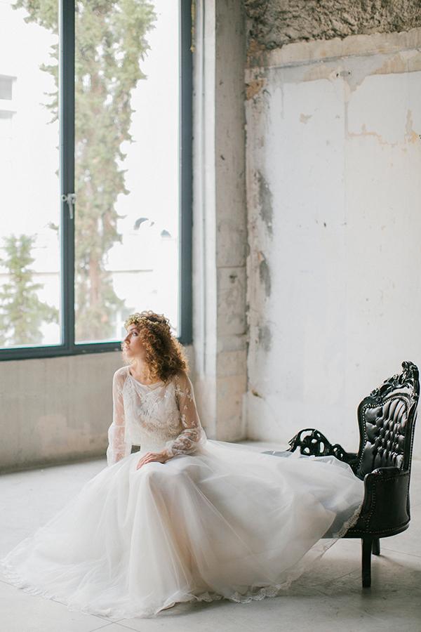 lace-long-sleeve-wedding-dresses