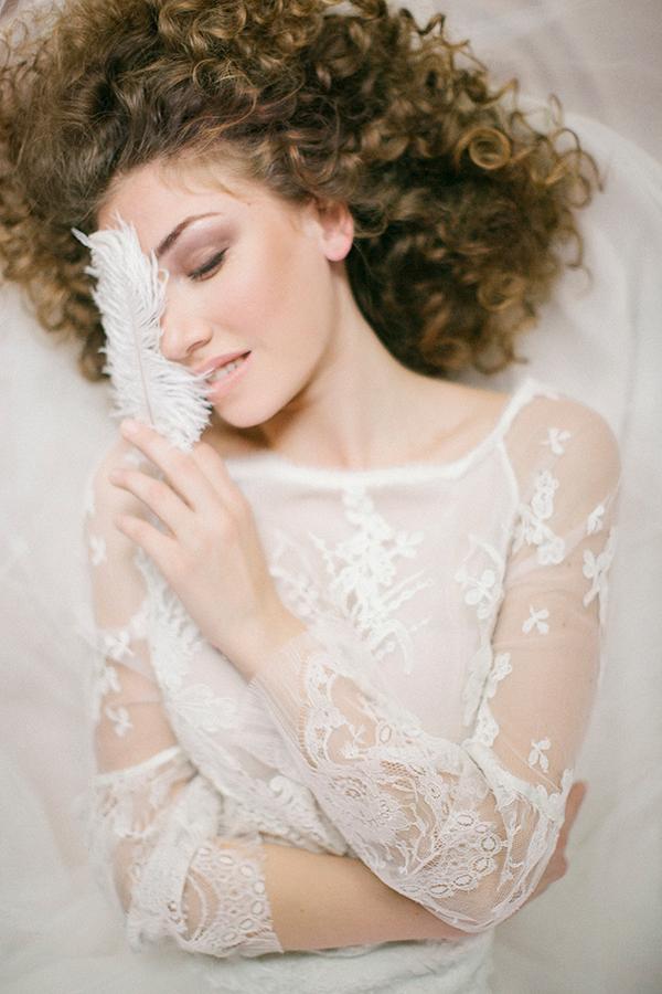 long-sleeve-wedding-dresses