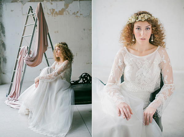 long-sleeve-wedding-gown