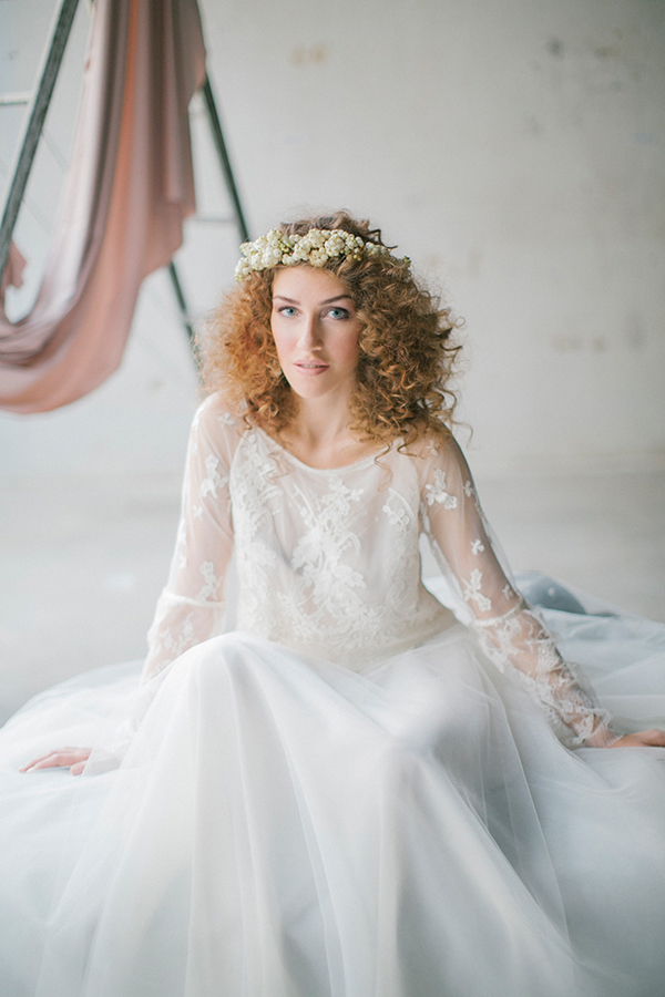 long-sleeve-wedding-gowns