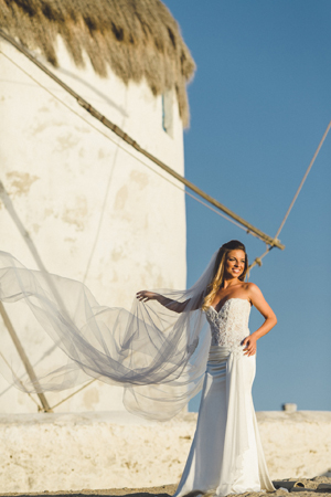 mermaid-wedding-dress-2