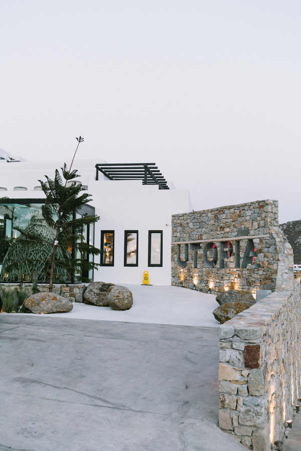 mykonos-wedding-venue-1
