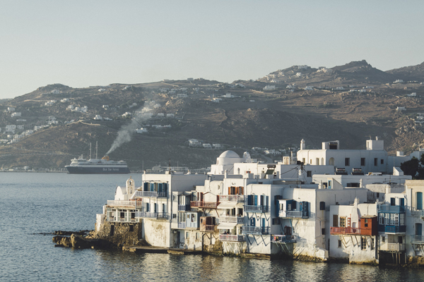 mykonos-wedding-venue