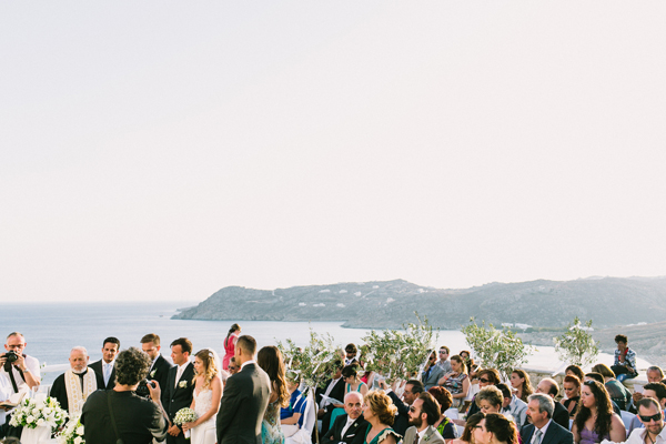 mykonos-weddings-2