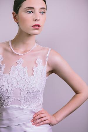 new-wedding-dresses-costarellos