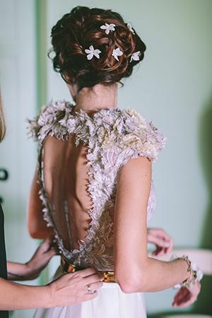 ourania-kay-bridal