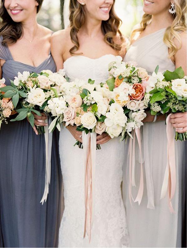 sweet-stylish-modern-wedding-style