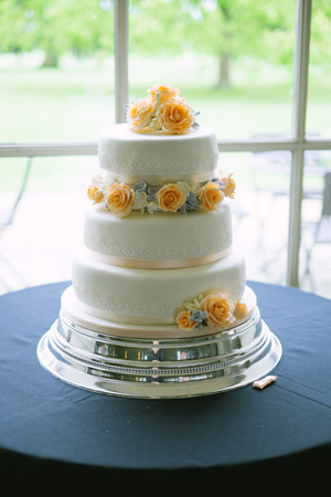 wedding-cake-photos