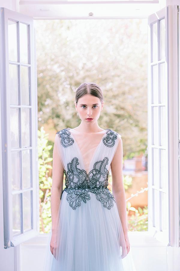 wedding-dress-2015-costarellos