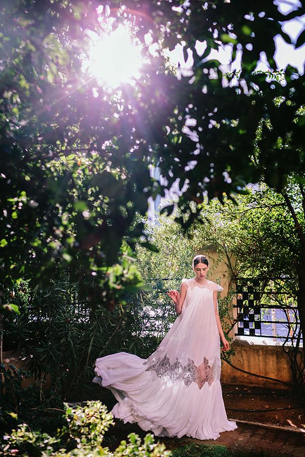 wedding-dress-collections-costarellos