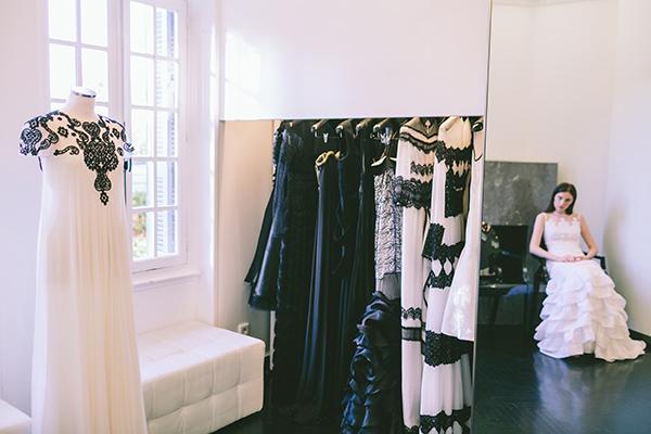 wedding-dress-design-costarellos