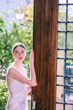 wedding-dress-designers-costarellos