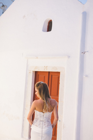 wedding-dress-island-wedding-mykonos