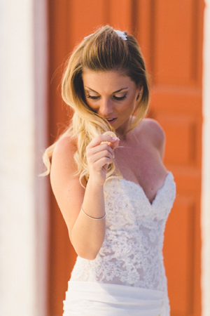 wedding-dresses-island-wedding-mykonos