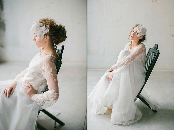 wedding-dresses-lace-long-sleeve