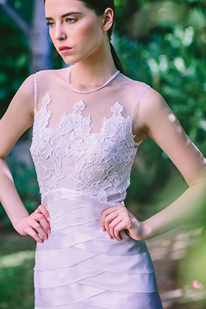 wedding-dresses-pictures-costarellos