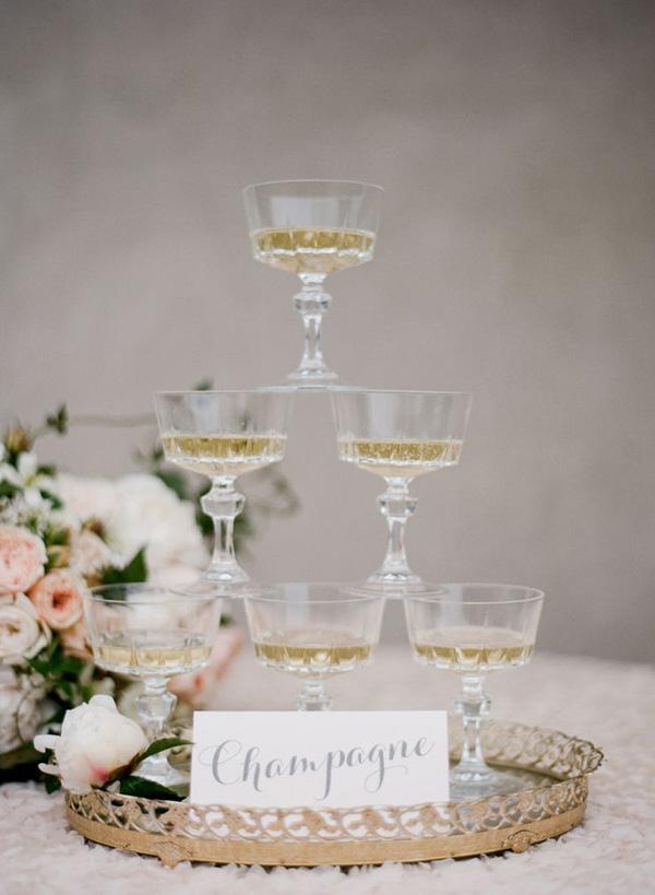 wedding-entertainment-champagne