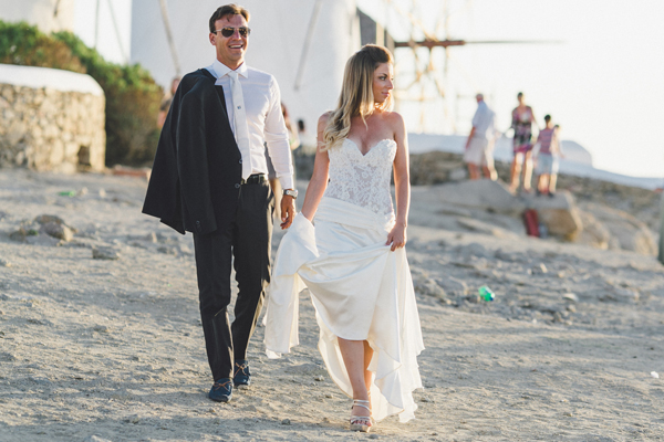 wedding-gown-island-weddings-mykonos