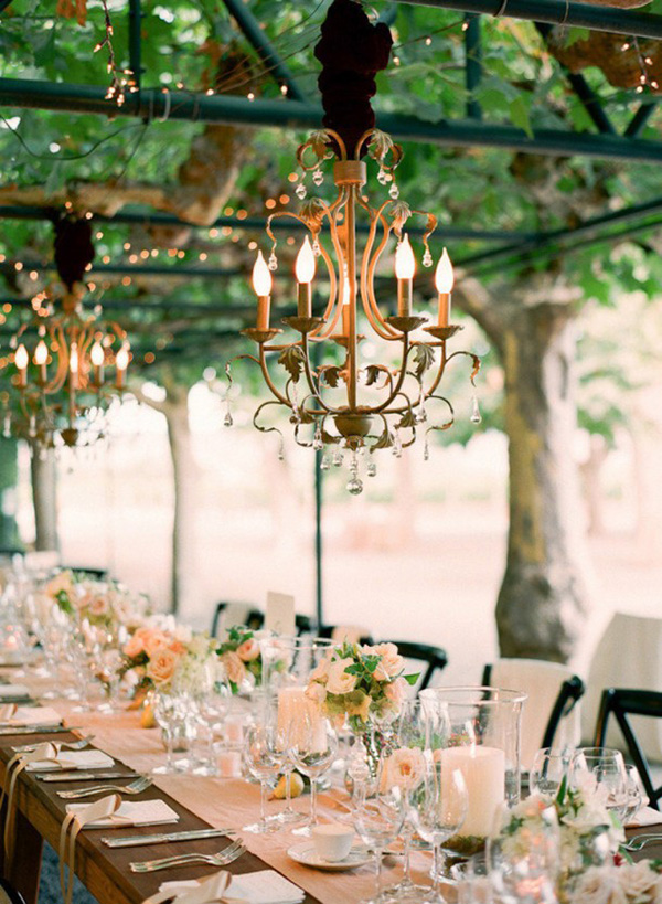 wedding-venue-with-gorgeous-grounds-2