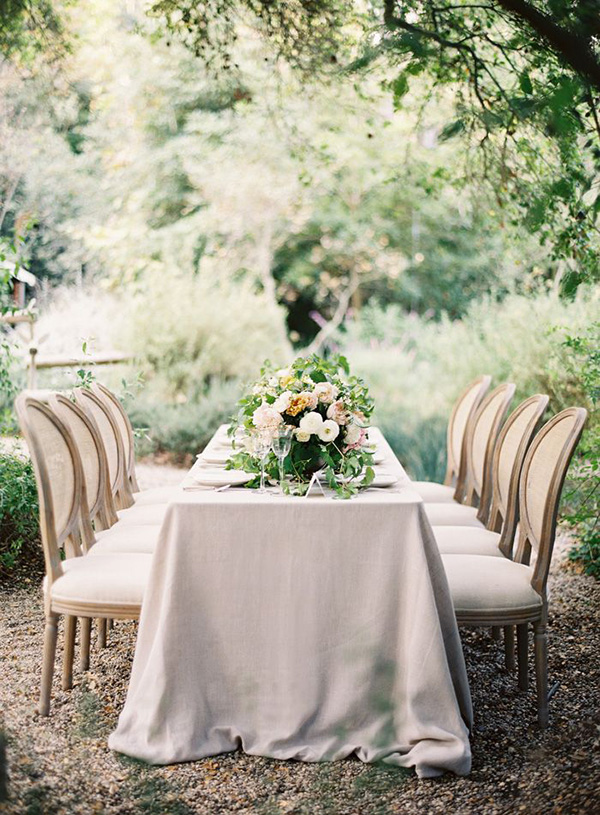 wedding-venue-with-gorgeous-grounds