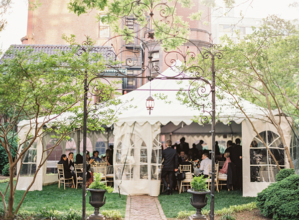 wedding-venues-in-georgetown