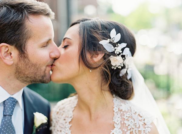 weddings-georgetown-photography