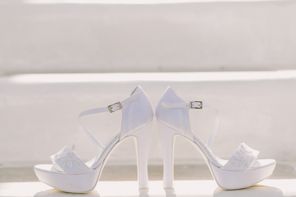 white-bridal-shoes-wedding